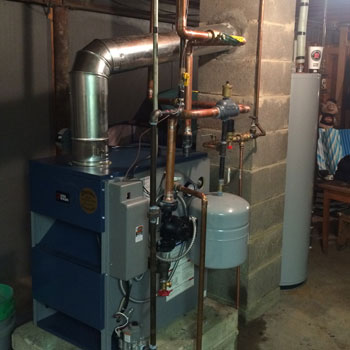 Furnace Maintenance Munster, IN, Heating System Service Griffith, IN ...