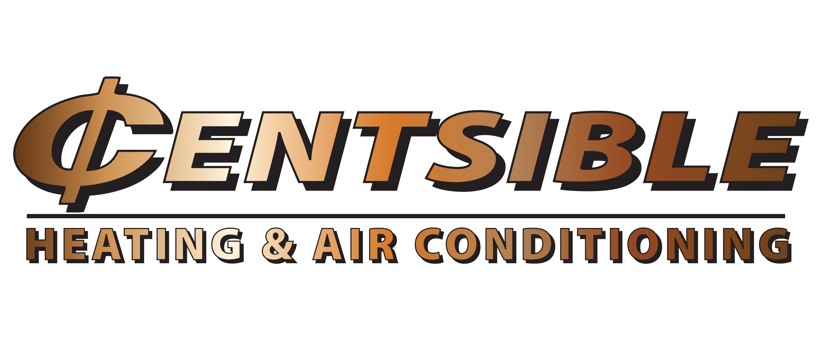 Centsible Heating & Air Conditioning